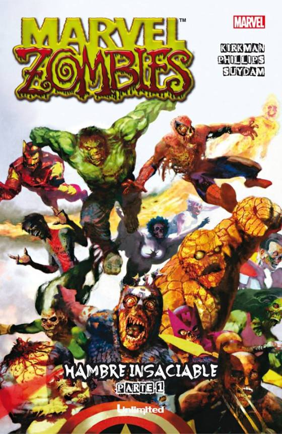 marvel_zombies_unlimited