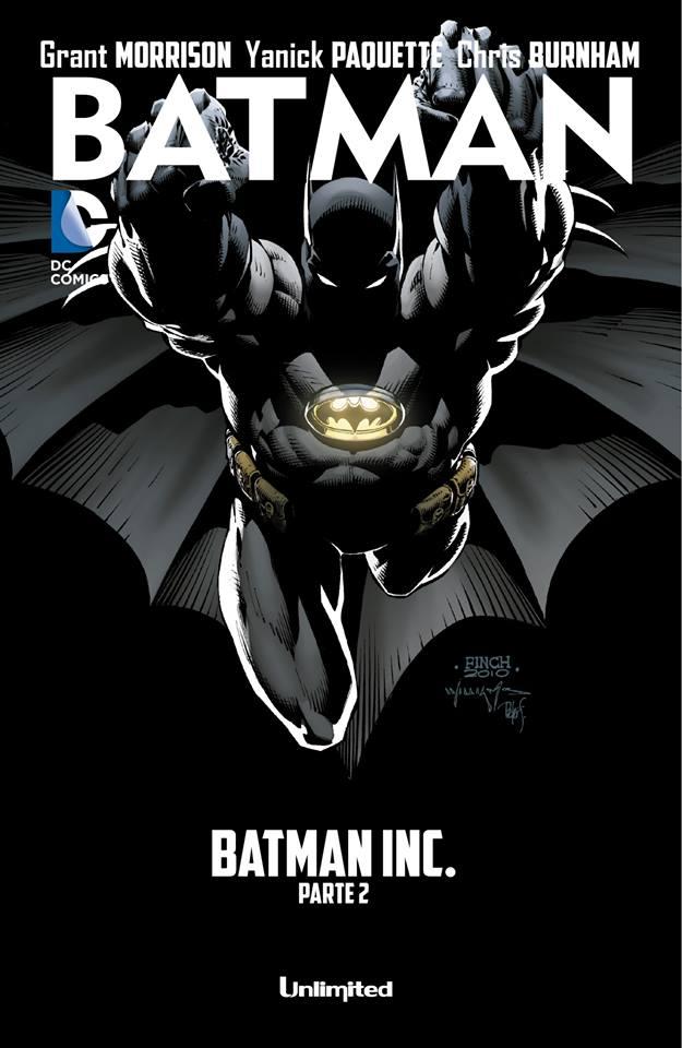 batman_10_unlimited