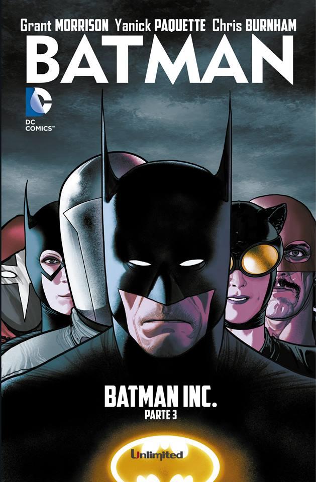batman_11_unlimited
