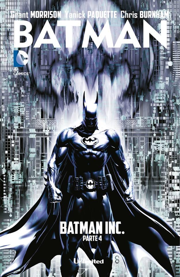 batman_12_unlimited