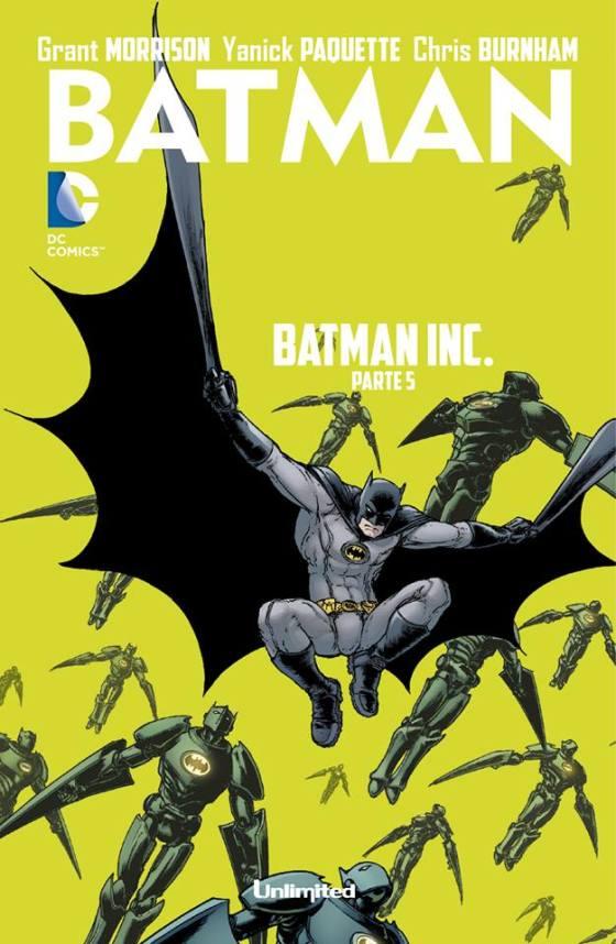 batman_13_unlimited