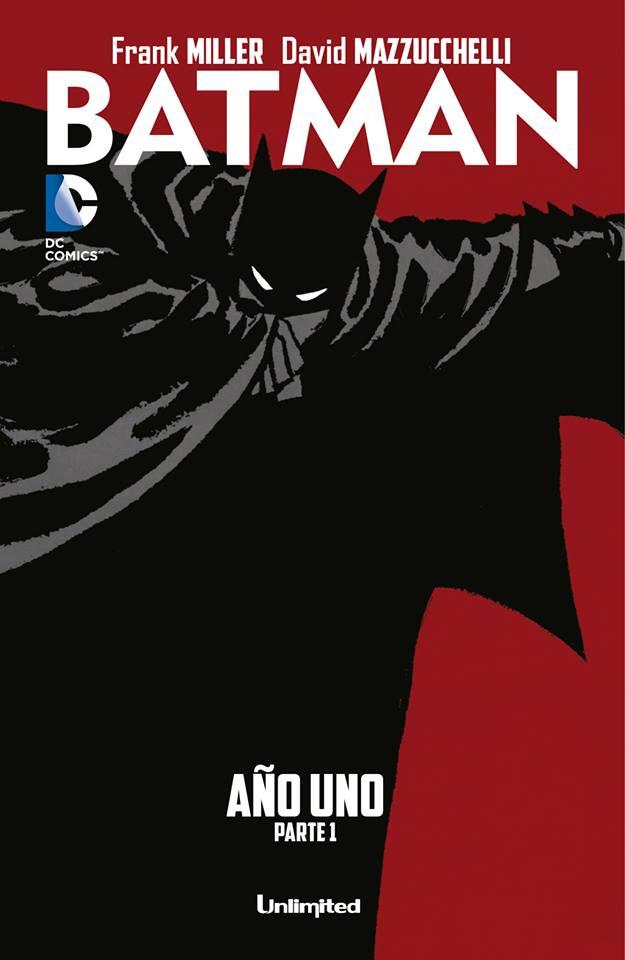 batman_1_unlimited