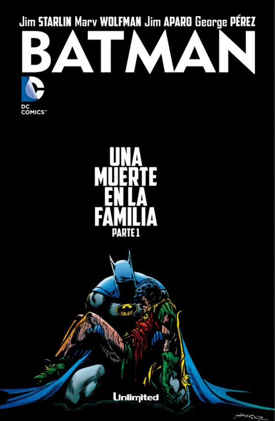 batman_3_unlimited