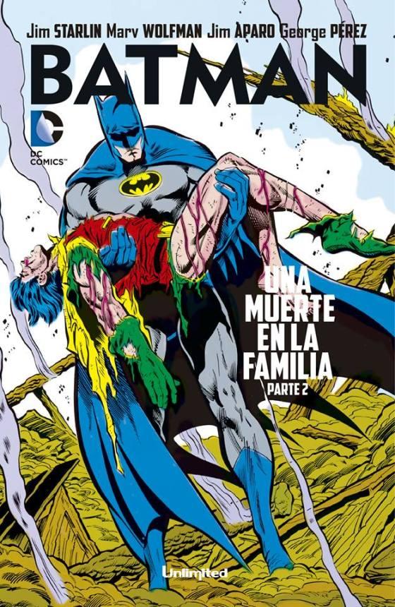 batman_4_unlimited
