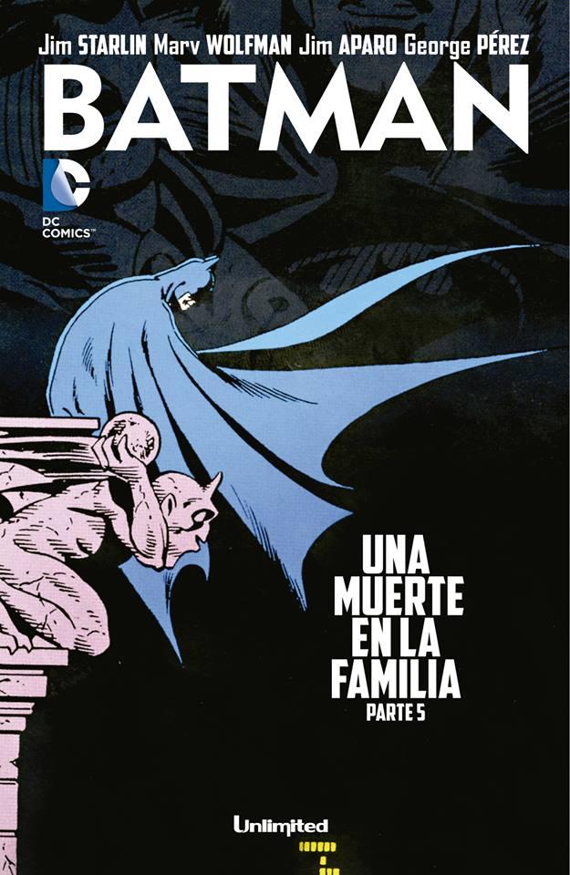 batman_7_unlimited
