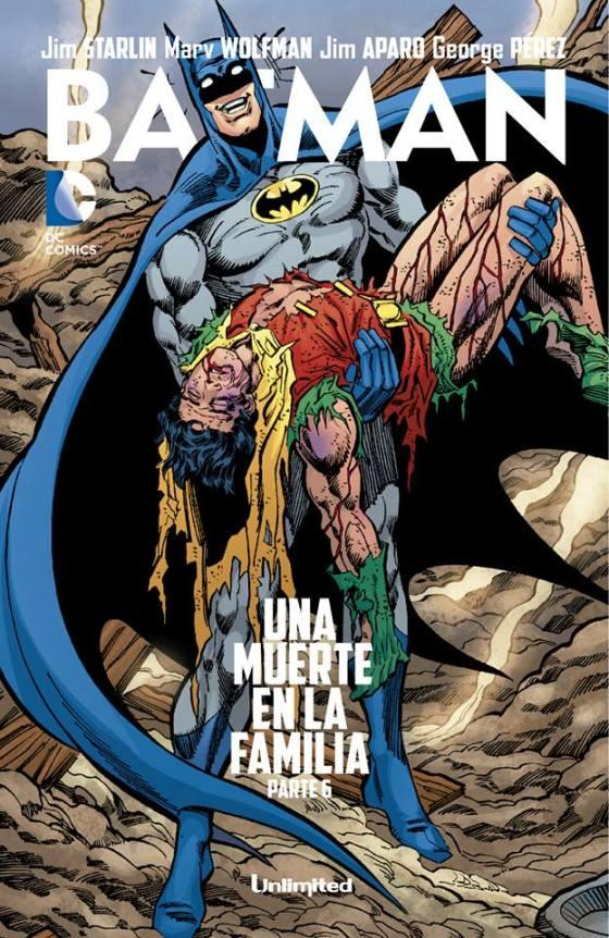 batman_8_unlimited
