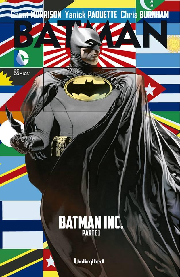 batman_9_unlimited