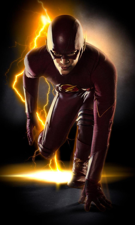 flash_tv