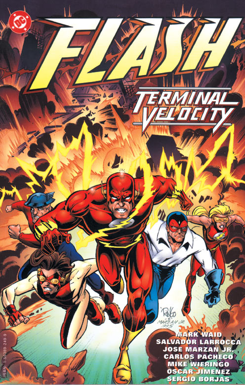 flash_terminal_velocity