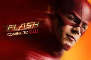 the_flash_tv
