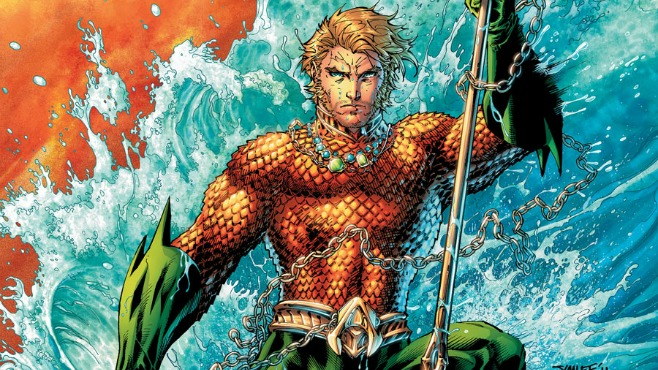 Aquaman_Jim_Lee