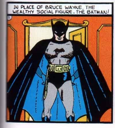 batman_original