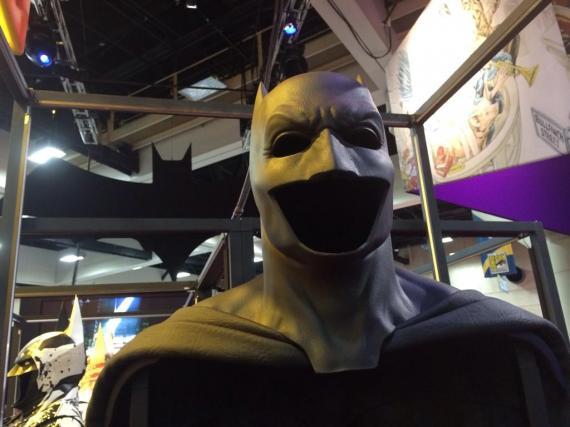 batman_v_superman_capucha