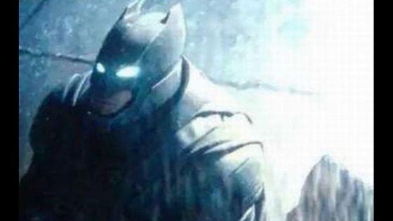 batman_v_superman_teaser