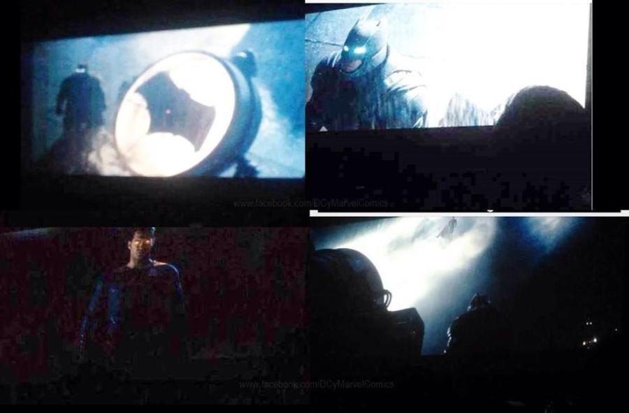 batman_v_superman_teaser_2