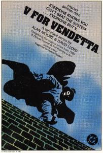 V_for_Vendetta_DC
