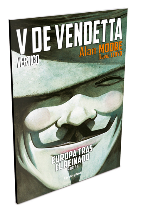 V_Vendetta_Unlimited_1