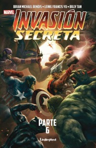 invasion_secreta_6