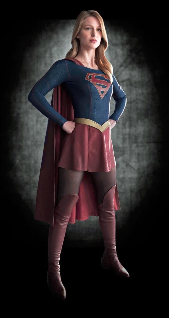 supergirl_full_body