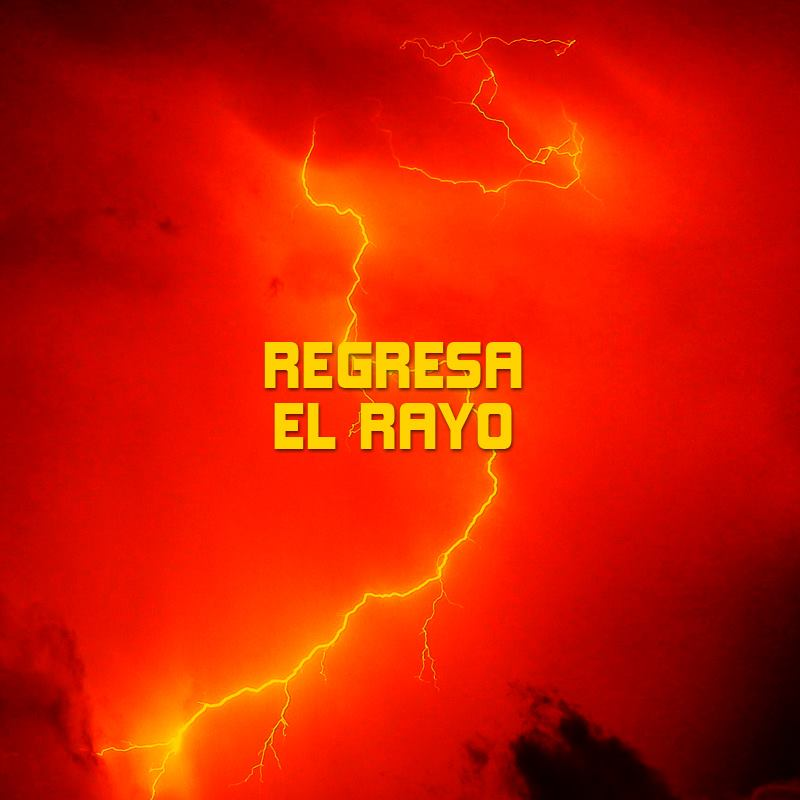 rayo_port